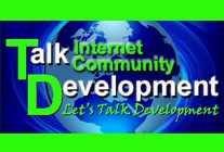 About TalkDevelopment